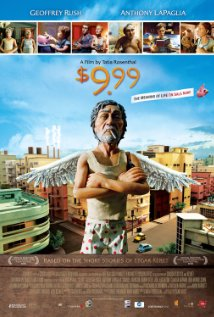 $9.99 (Rating 7,0) (OmeU) DVD9273