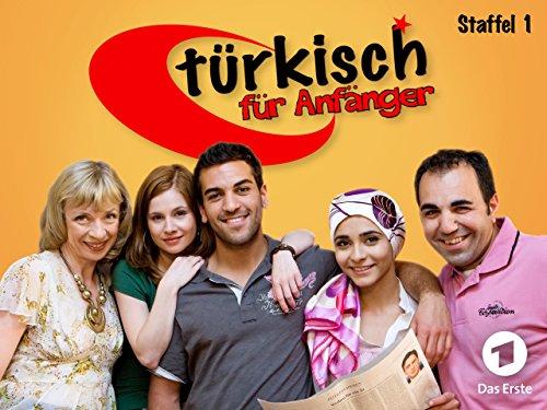 burning series türkisch für anfänger