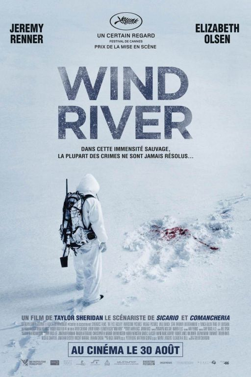 Wind River DVD10.153 Image
