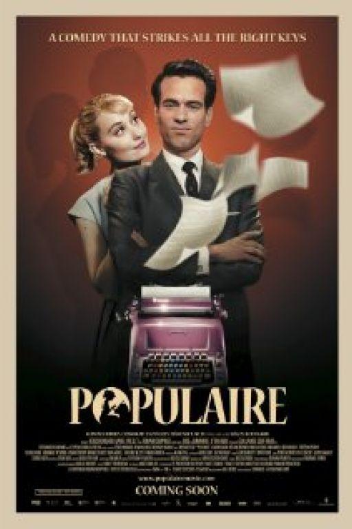 Französischer Liebesfilm