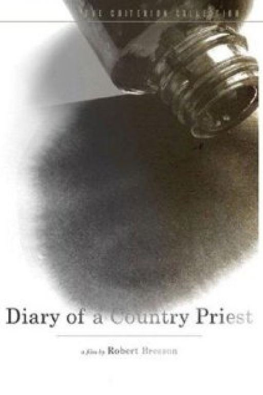 diary of a county priest