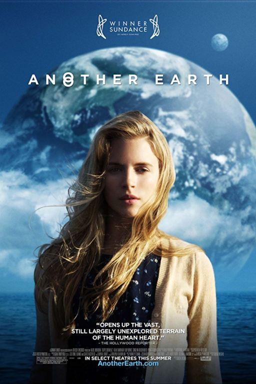 Another earth (2011) (Rating 7,0) DVD5573