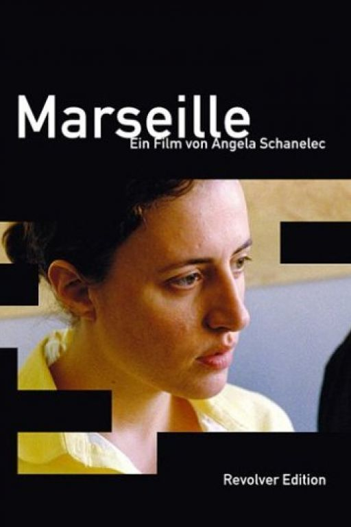 Marseille (2004) (Rating 7,5) (OmeU) DVD479